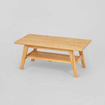 Bothy-Low Table 900