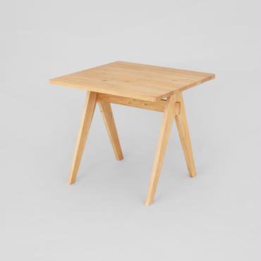 Bothy 800 (DINING TABLE)