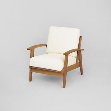 Bothy Sofa 1P 【N.Brown】