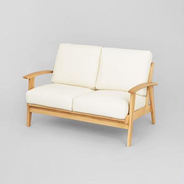 Bothy Sofa 2P