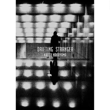 DRIFTING STRANGER