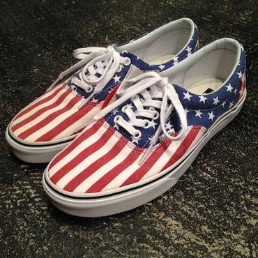 VANS VAN DOREN ERA (STARS/STRIPES/CHECKER)