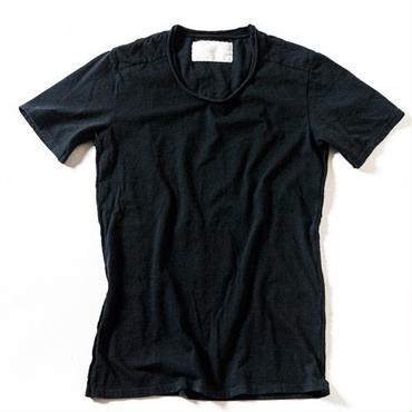 ACANTHUS CT1501 OVERDYE CUT OUT T (BLACK)