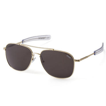 FUCT/SSDD 6411 FIELD OPS GLASSES (GOLD)