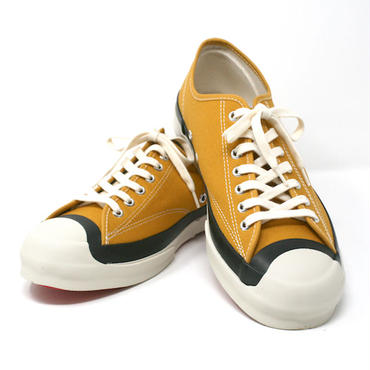 "【 toast FOOT & EYE GEAR 】""jam"" (MUSTARD)"