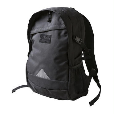 PAWN 92918 NOMADS RIDE THE BACKPACK (BLACK)