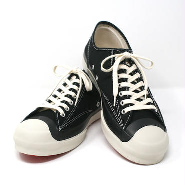 "【 toast FOOT & EYE GEAR 】""jam"" (BLACK)"