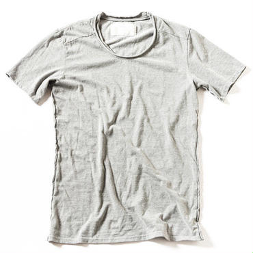 ACANTHUS CT1501 OVERDYE CUT OUT T (GRAY)