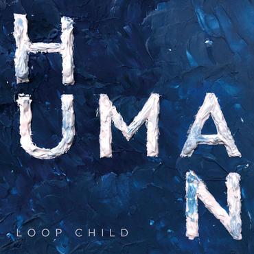 最新ミニアルバム『HUMAN』