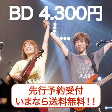【Blue-ray】5/6ワンマンライブ先行予約受付(今なら送料無料!!)
