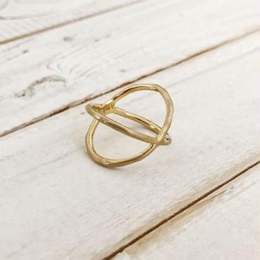 Branch ring 04