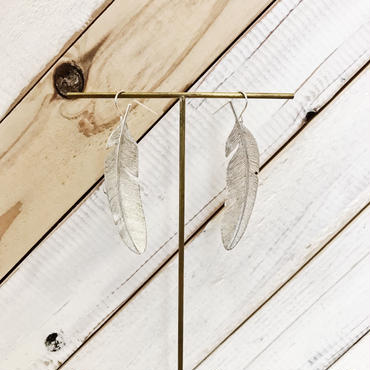 feather pierce 01