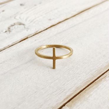 ⬜︎1.2 cross ring