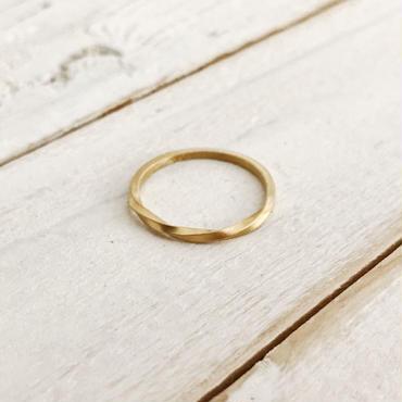⬜︎1.2 spiral ring