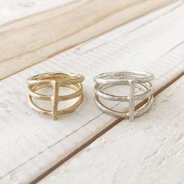 Branch ring 09