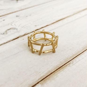Branch ring 13