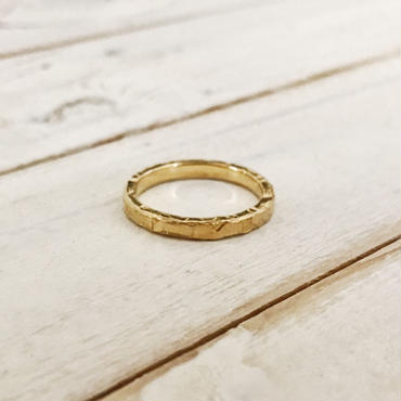 Sand ring  2mm