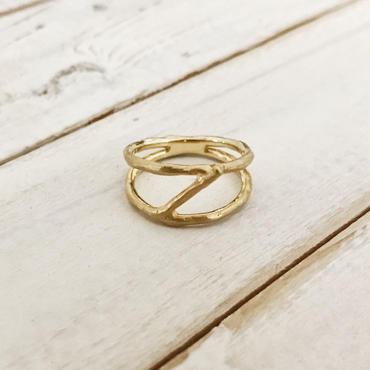 Branch ring 15