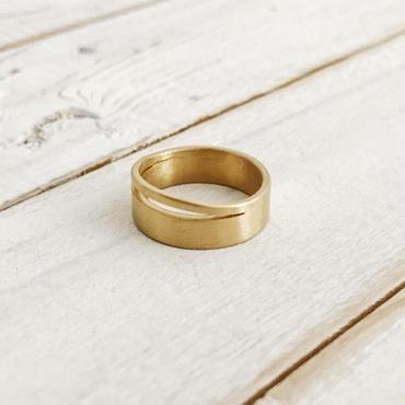 ⬜︎1.2 slit ring