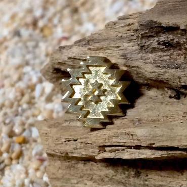 Ortega Pierce Gold