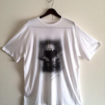 Collaboration T-shirt