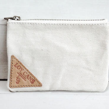 Campus Mini Pouch