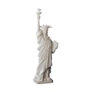 ニューヨーク 自由の女神 彫像