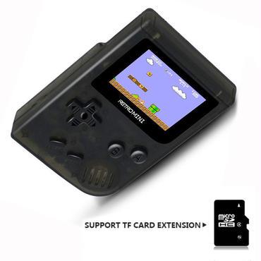 レトロミニ GBA互換ポータブルゲーム機