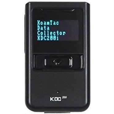KDC200i、バーコードリーダーセット 電池新品、USB充電ケーブル、せどりすとプレミアムamacode対応、【大量仕入れと出品を快適に】