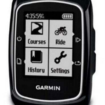 Garmin ガーミン Edge 200