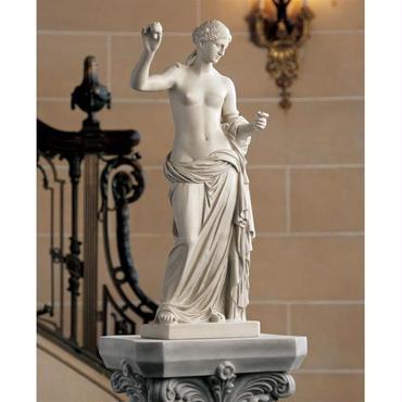 アルルのヴィーナス 彫像 彫刻 高さ約60cm