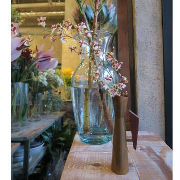 Antique flower vase  / GER-006