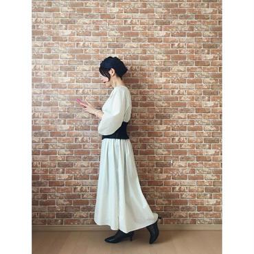 LYS -fantasia for your dress- Marie Dress  [dot]