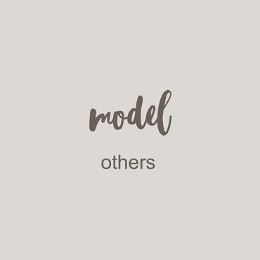 model / others 2