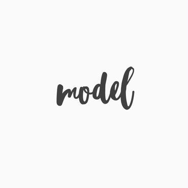 model snap