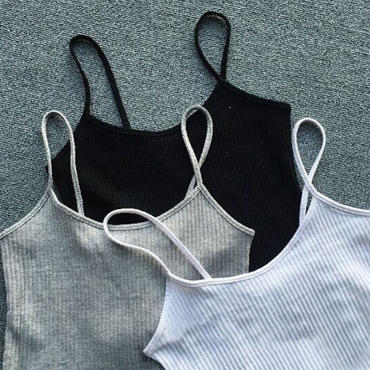 Normal camisole