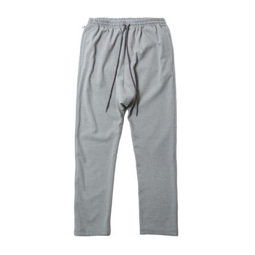 WOOLY SAROUEL PTS (GREY)