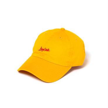 DFA CAP (YELLOW)