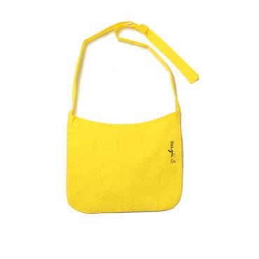 Souvenir Bag (YELLOW)