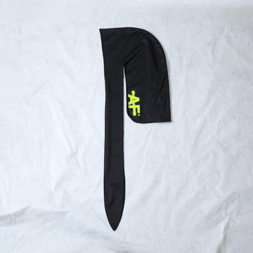 MAGIC STICK SPANDEX DU RAG