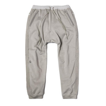 WATER PROOF BASIC JOGGER