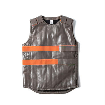 LUX BULLET PROOF VEST