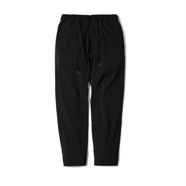 M.S.LAB JERSEY JOCKEY PANTS