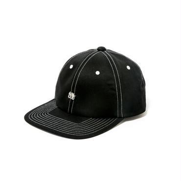 CLASSIC 2TONE CAP