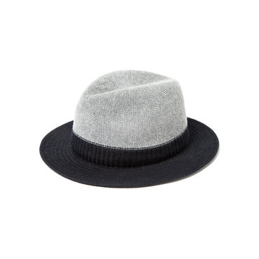 CMFT WIDE BRIM HAT