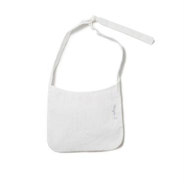 Souvenir Bag (WHITE)
