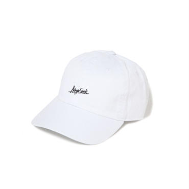 DFA CAP (WHITE × BLACK )