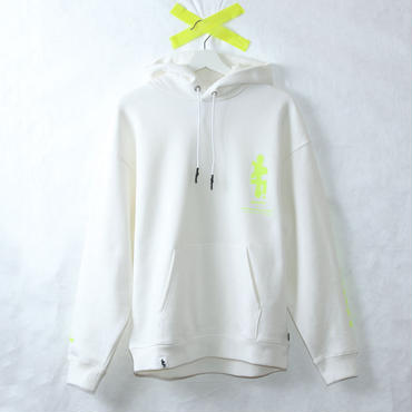 MAGIC STICK AAAF HOODIE