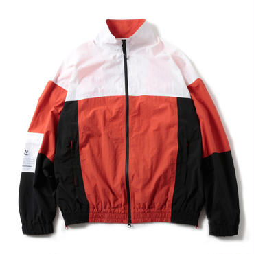 AUTHENTIC TRACK JACKET