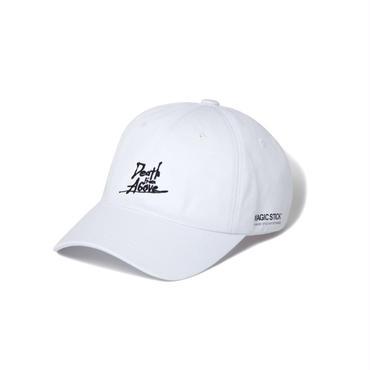 DFA CLASSIC CAP